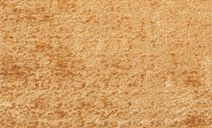 //images.dfs.co.uk/i/dfs/prestige_gold_plain