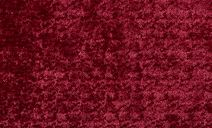 //images.dfs.co.uk/i/dfs/prestige_red_plain