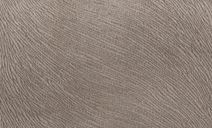 //images.dfs.co.uk/i/dfs/prestige_taupe_plain