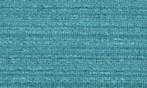 //images.dfs.co.uk/i/dfs/prestige_teal_plain