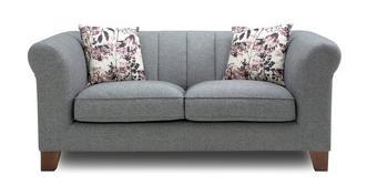 Primrose 2 Seater Sofa