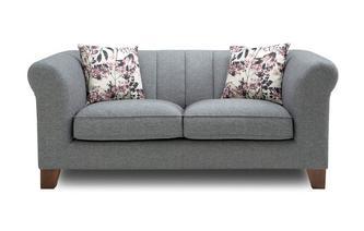 2 Seater Sofa Orkney Plain