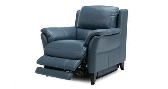 Proctor Power Recliner Chair