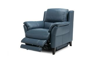 Power Recliner Chair Premium