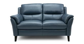Proctor 2 Seater Sofa