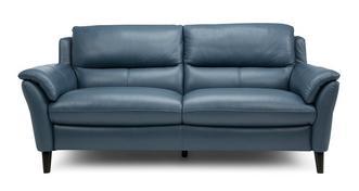 Proctor 3 Seater Sofa