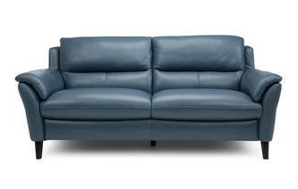 3 Seater Sofa Premium