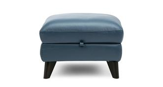 Proctor Storage Footstool