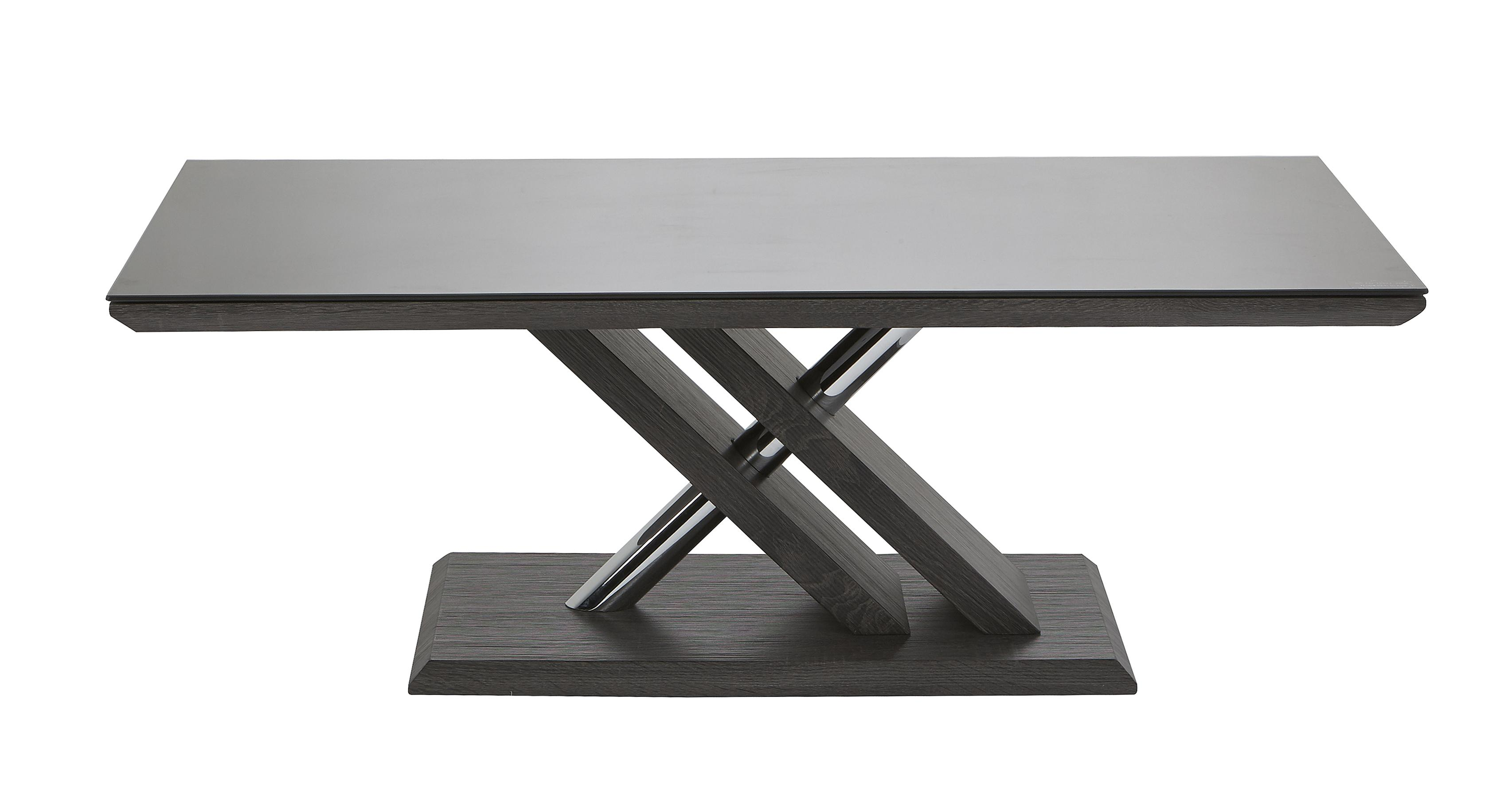 prospect lamp table dfs