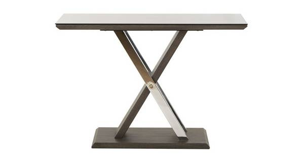 Prospect Console Table