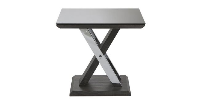 Prospect lamp table dfs prospect lamp table aloadofball Gallery