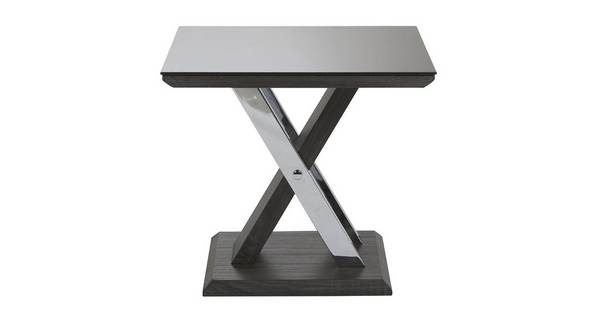 Prospect Lamp Table