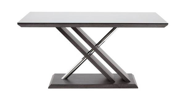 Prospect Fixed Dining Table