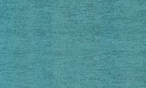 //images.dfs.co.uk/i/dfs/provence_teal_plain