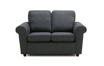 2 Seater Sofa Revive