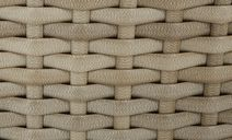 //images.dfs.co.uk/i/dfs/purattan_beige_rattan