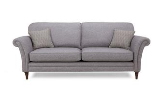 Medium Sofa Quaint