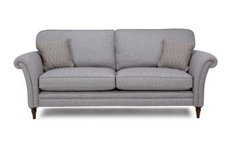 Large Sofa Quaint
