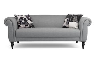 Plain Maxi Sofa Quant