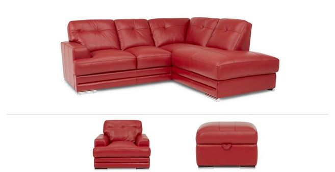 Amazing Quantum Clearance Left Hand Corner Sofa Chair & Footstool Top Design - Inspirational Leather sofa Clearance Modern