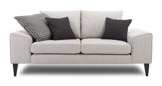 Quartz 2-zits sofa