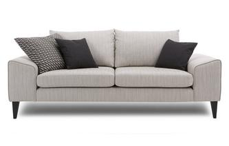 3-zits sofa