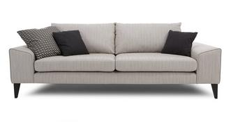 Quartz 4 Seater Sofa