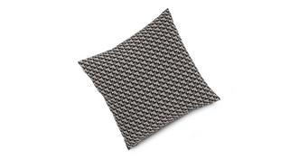 Quartz Large Pattern Scatter Cushion