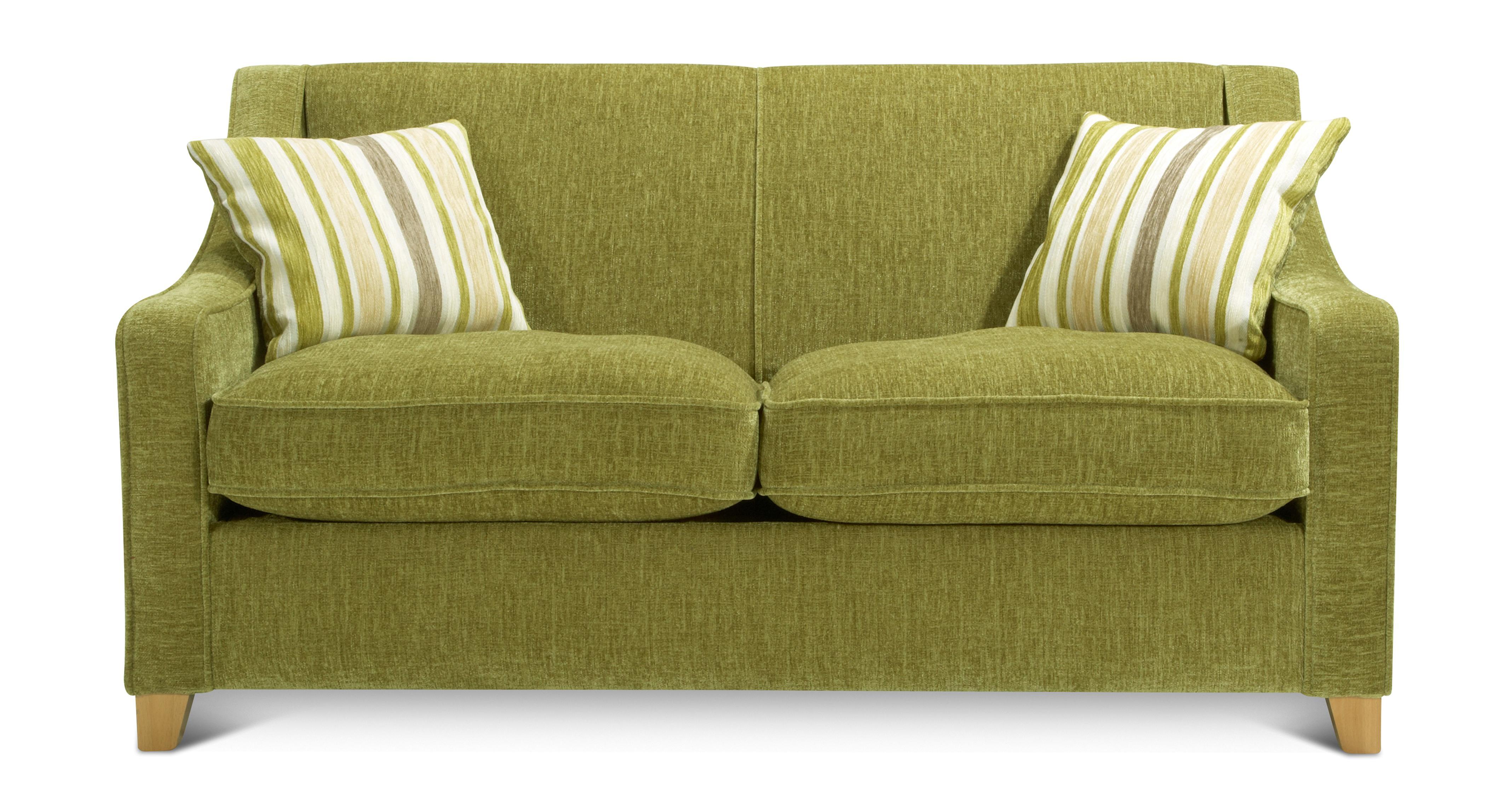 rachel 2 seater compact sofa bed dfs. Black Bedroom Furniture Sets. Home Design Ideas