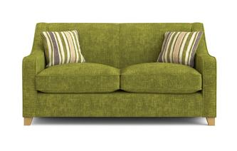 2 Seater Sofa Rachel
