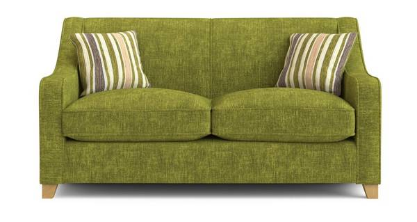 Rachel 2 Seater Sofa