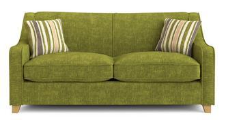 Rachel 3 Seater Sofa