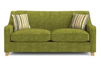 3 Seater Sofa Rachel