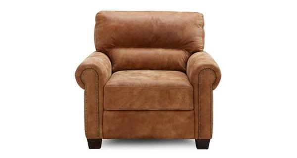 Ramsey Armchair