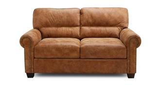 Ramsey 2 Seater Sofa