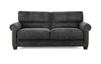Ramsey Large 2 Seater Sofa Bed Outback