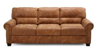 Ramsey 3 Seater Sofa