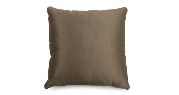 Regal Large Lexi Scatter Cushion