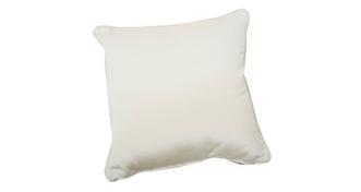 Regal Small Lexi Scatter Cushion