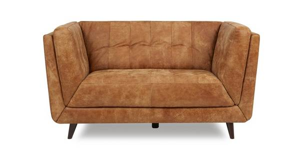 Reign 2 Seater Sofa