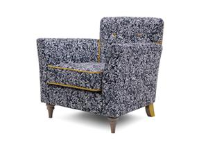 Patterdale Accent Chair