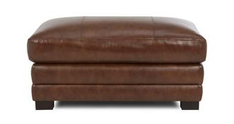 Relax Footstool