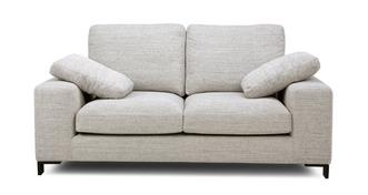 Remedy 2 Seater Sofa