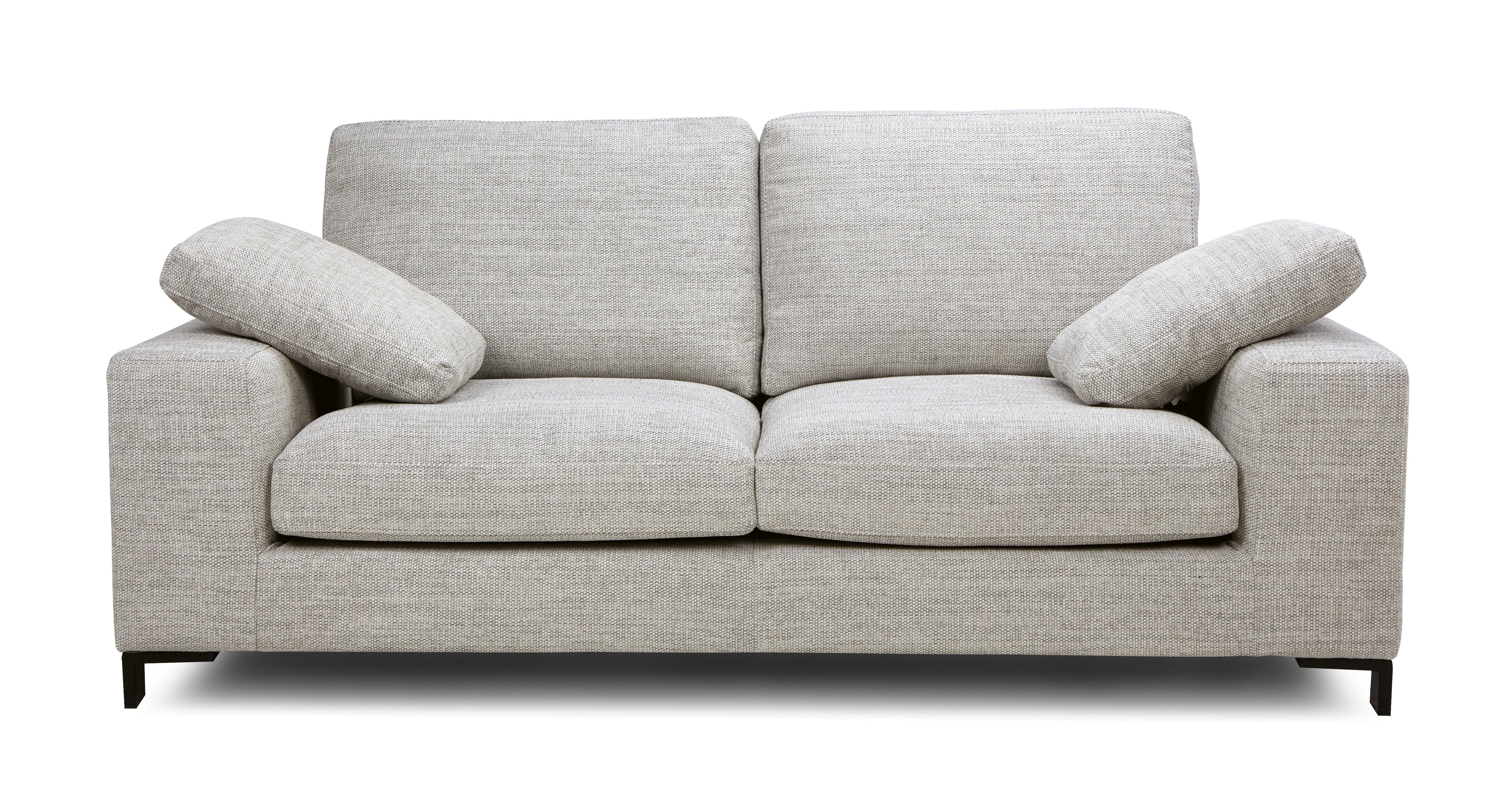 Fabulous Remedy 2 Seater Sofa Download Free Architecture Designs Momecebritishbridgeorg