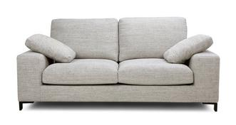 Remedy 3 Seater Sofa
