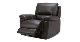 Rena Power Plus Recliner Chair