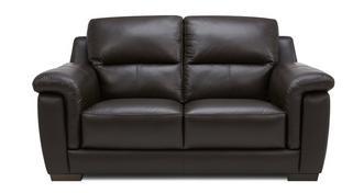 Rena 2 Seater Sofa