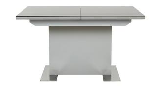 Replay Extending Dining Table