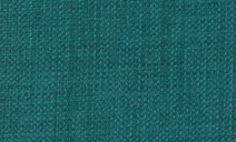 //images.dfs.co.uk/i/dfs/revive_teal_plain