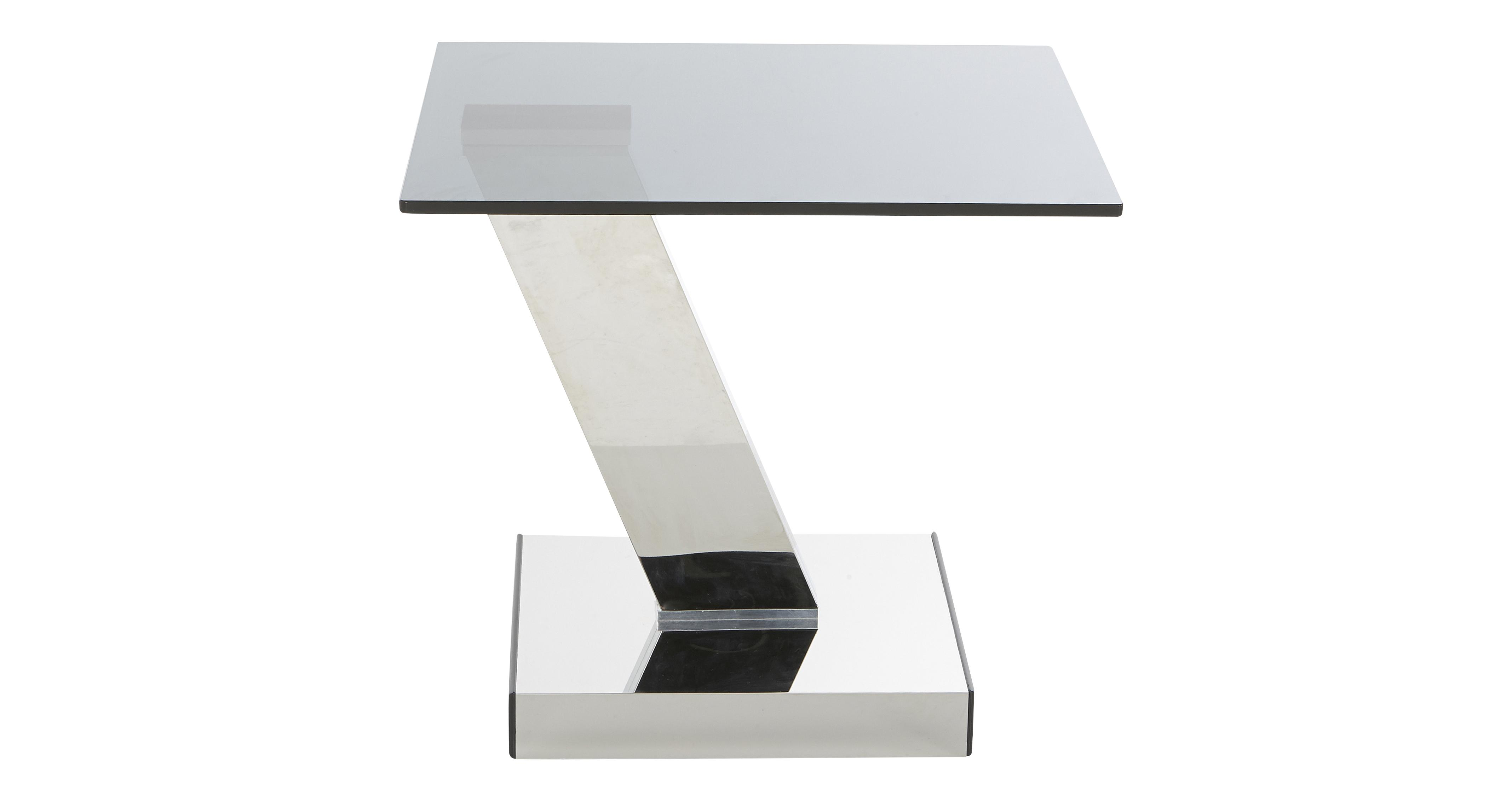 Revolution lamp table dfs for Lamp table dfs